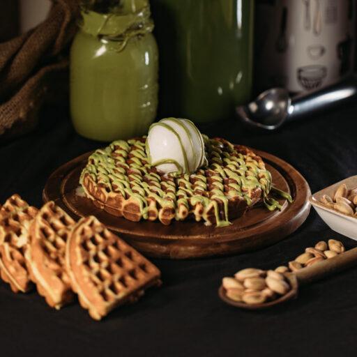 waffle yoda 512x512